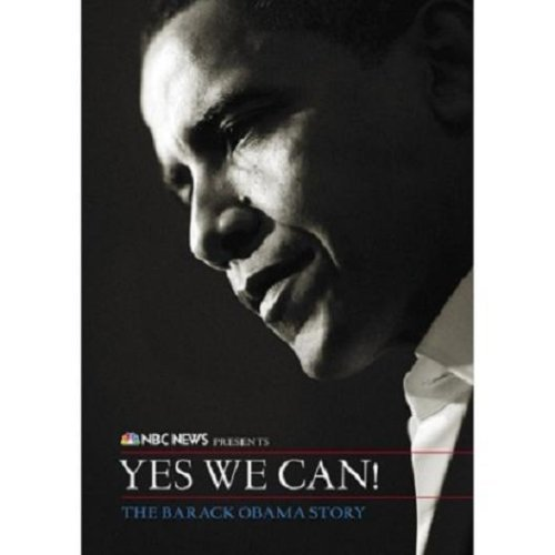 yes-we-can-the-barak-obama-sto-yes-we-can-the-barak-obama-sto-nr