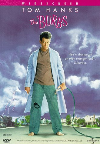burbs-hanks-dern-fisher-ducommun-dvd-pg