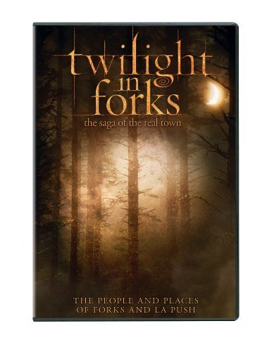 Twilight In Forks Saga Of The Twilight In Forks Saga Of The Nr