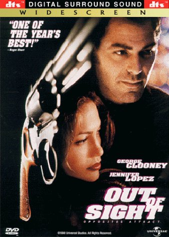 Out Of Sight Clooney Lopez Rhames Clr Cc 5.1 Dts Aws Keeper R