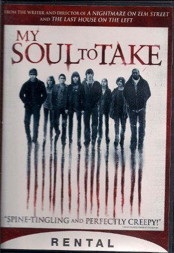 my-soul-to-take-thieriot-magaro-whitaker-rental-version