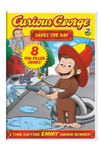curious-george-saves-the-day-dvd-nr
