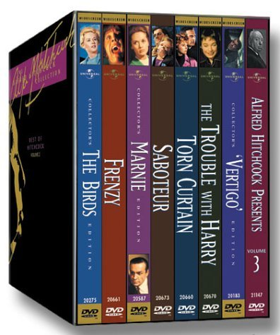 alfred-hitchcock-best-of-vol-2-box-set-clr-cc-nr-8-dvd
