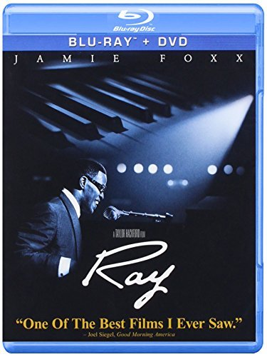 ray-foxx-king-washington-woodbine-blu-ray-ws-100th-annv-coll-pg13-incl-dvd-dc