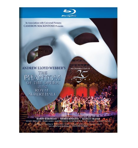 phantom-of-the-opera-at-the-ro-phantom-of-the-opera-at-the-ro-blu-ray-ws-nr