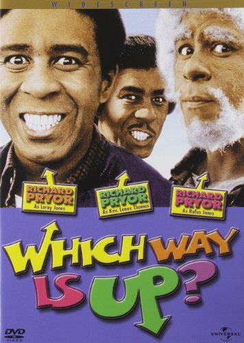 which-way-is-up-pryor-mckee-avery-ws-r