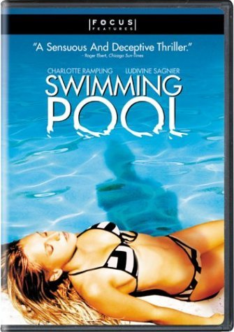 swimming-pool-rampling-sagnier-dance-clr-ws-r