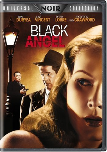 black-angel-duryea-vincent-lorre-crawford-dvd-nr