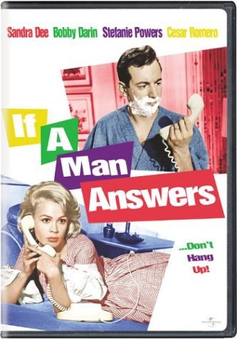 if-a-man-answers-dee-darin-presle-clr-nr