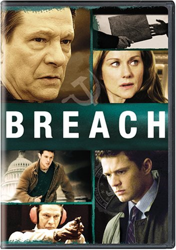 breach-cooper-phillippe-linney-pg13