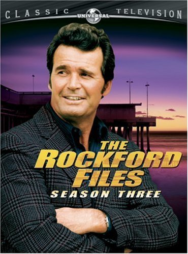 rockford-files-season-3-clr-nr-5-dvd