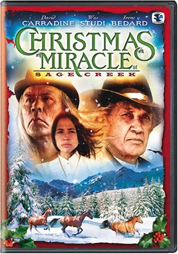 christmas-miracle-at-sage-cree-carradine-studi-ws-pg