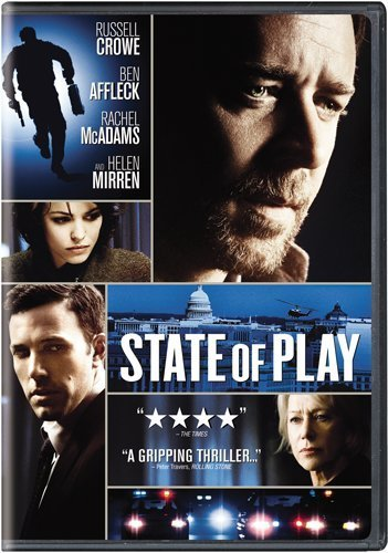 state-of-play-crowe-mcadams-ws-pg13