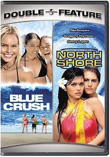 blue-crush-north-shore-blue-crush-north-shore-ws-nr-2-dvd