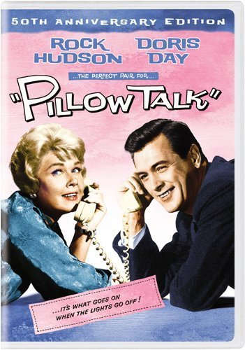 Pillow Talk Hudson Day Ws Nr