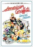 American Graffiti Dreyfuss Howard DVD Pg