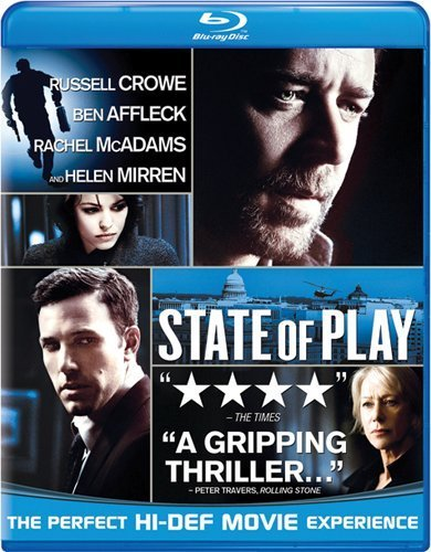 state-of-play-crowe-mcadams-blu-ray-ws-pg13