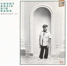 count-big-basie-band-live-montreux-77