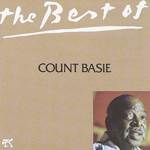 Count Basie/Best Of Count Basie@Cd-R