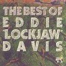 eddie-lockjaw-davis-best-of-eddie-lockjaw-davis