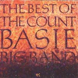 count-basie-best-of-count-basie-cd-r