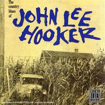 john-lee-hooker-country-blues-of