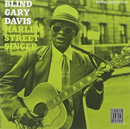 blind-gary-davis-harlem-street-singer