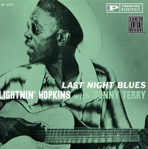 hopkins-terry-last-night-blues