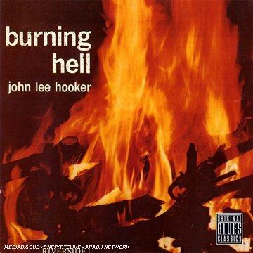 john-lee-hooker-burning-hell
