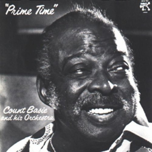 count-basie-prime-time