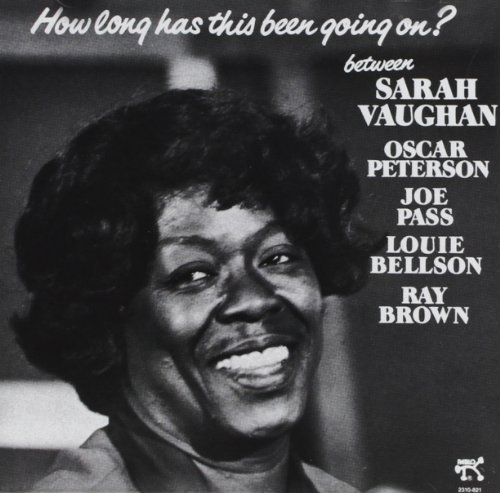 sarah-vaughan-how-long-has-this-been-going-o-cd-r