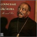 count-basie-me-you