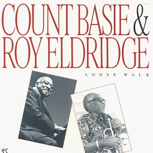 basie-eldridge-loose-walk