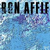 Ron Affif Vierd Blues