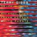 terry-gibbs-latin-connection