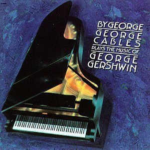 George Cables By George Music Of George Gers