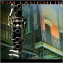Tim Laughlin Blue Orleans