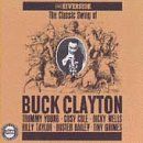 Buck Clayton Classic Swing Of