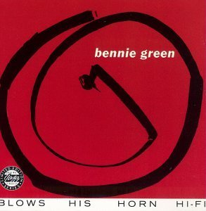 bennie-green-blows-his-horn