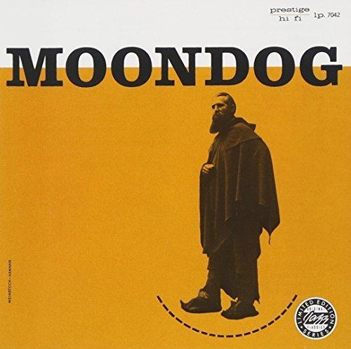 moondog-moondog