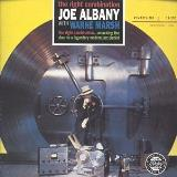 Joe Albany Right Combination