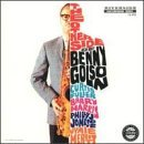 Benny Golson Other Side Of Benny Golson