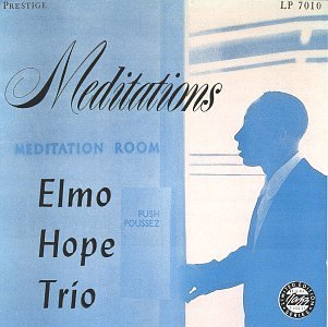 elmo-trio-hope-meditations