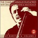 charles-mingus-vol-2-debut-rarities
