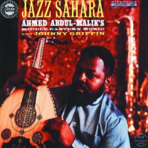 ahmed-abdul-malik-jazz-sahara