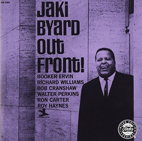 jaki-byard-out-front