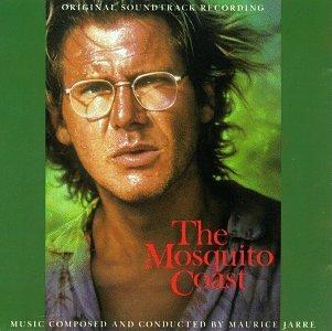 mosquito-coast-soundtrack