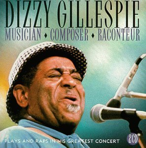 dizzy-gillespie-his-greatest-concert