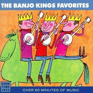 banjo-kings-favorites-made-on-demand-this-item-is-made-on-demand-could-take-2-3-weeks-for-delivery