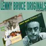Bruce Lenny Vol. 2 Originals